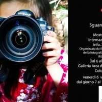 "Expo internationale de photos : ""Regard de Femme"" - Du 6 mars 14:00 au 12 mars 21:00"