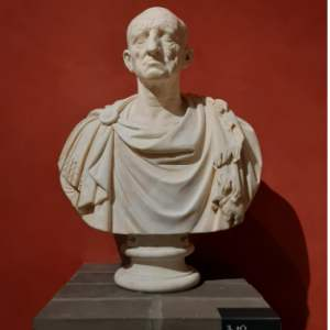 "Exposition ""The Torlonia Marbles"" Musei Capitolini"