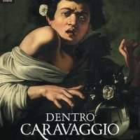 "Film documentaire : ""Dentro Caravaggio"" du 27 au 29 mai - Du 27 mai 15:30 au 29 mai 15:30"